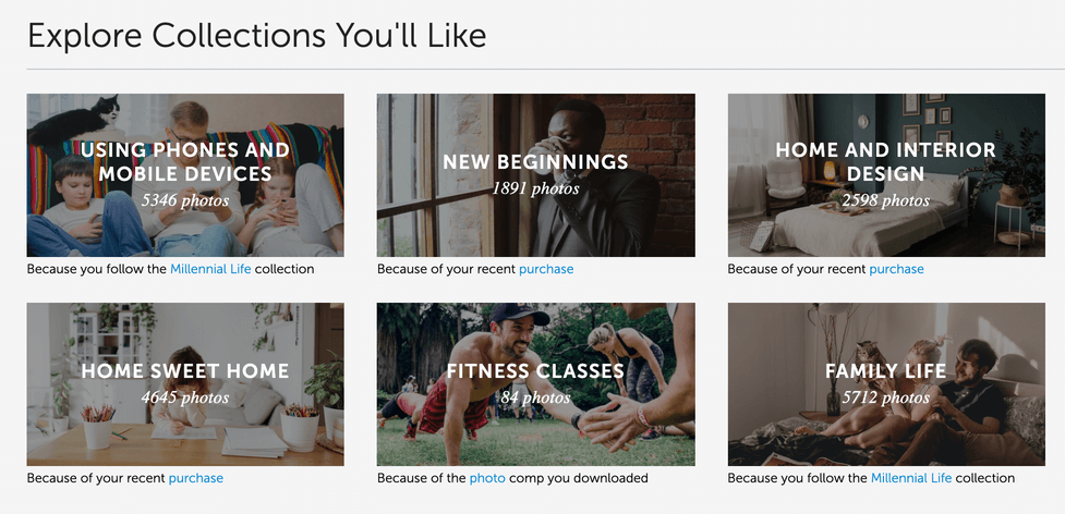 twenty20 - affiliate marketing tools